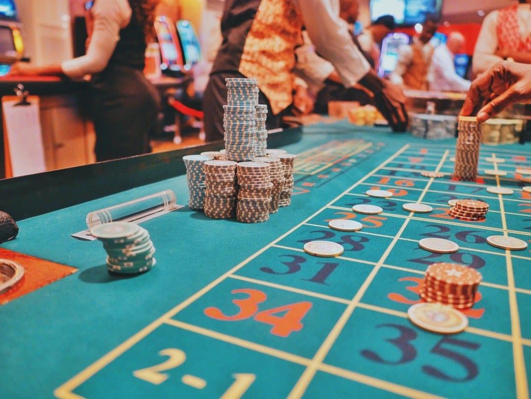 Обзоры лучших казино на сайте onlinecasino777